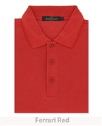 bugatchi ribbed shirt