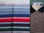 coporate apparel wholesale Fairway & Greene