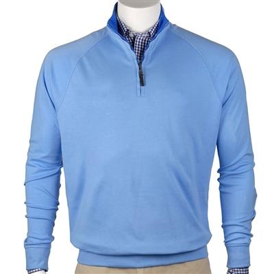 C11150C mens pullover