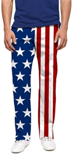 Loudmouth Golf Clothes Uk