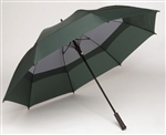68 inch windbrella golf oversized umbrella