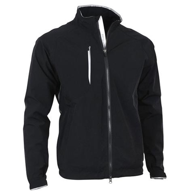 Zero Restriction Tour-Lite II Jacket 0188C