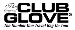 rolling duffle bag XL III with college logos by club glove
