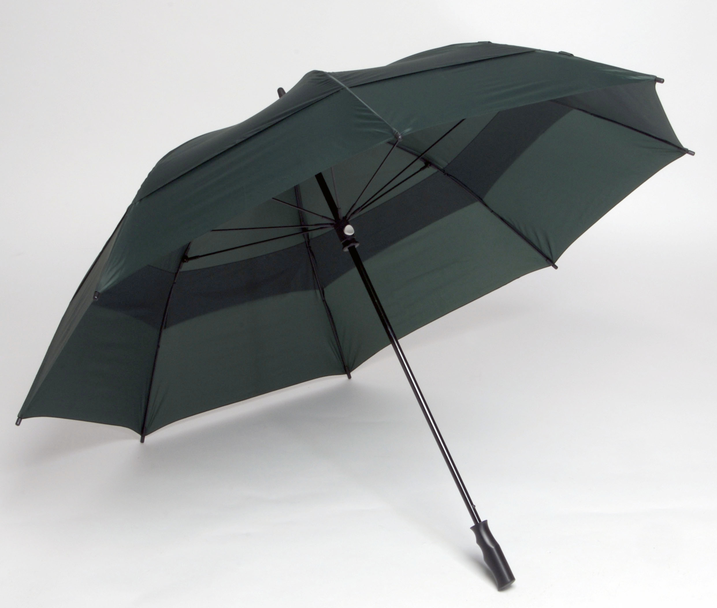 WINDBRELLA golf umbrella